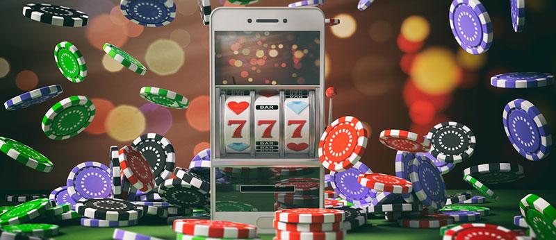 udenlandsk-casino